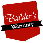 home warranty twin home sioux falls home builders