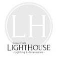 sioux-falls-lighthouse-twinhome-lighting