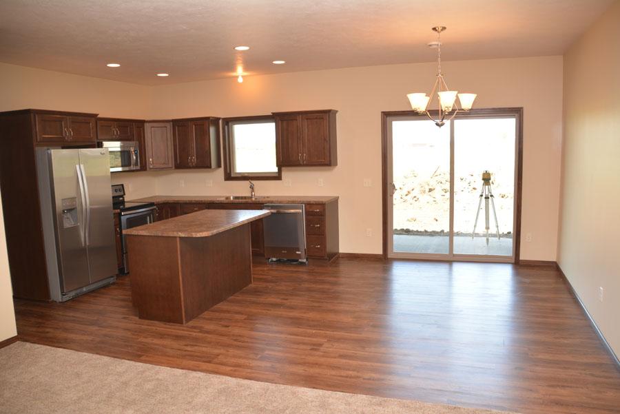 Floor Plans – Loyalty Homes